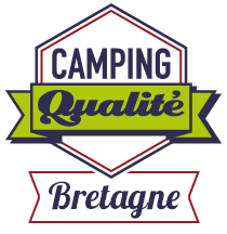Camping Qualité Bretagne