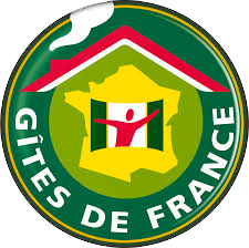 Gites de France